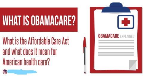 obamacare-what-is-obamacare_LI