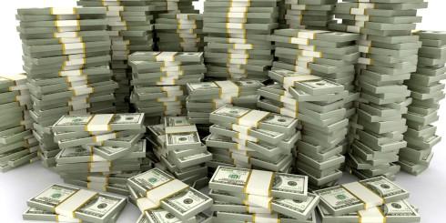 PILES-OF-AMERICAN-MONEY