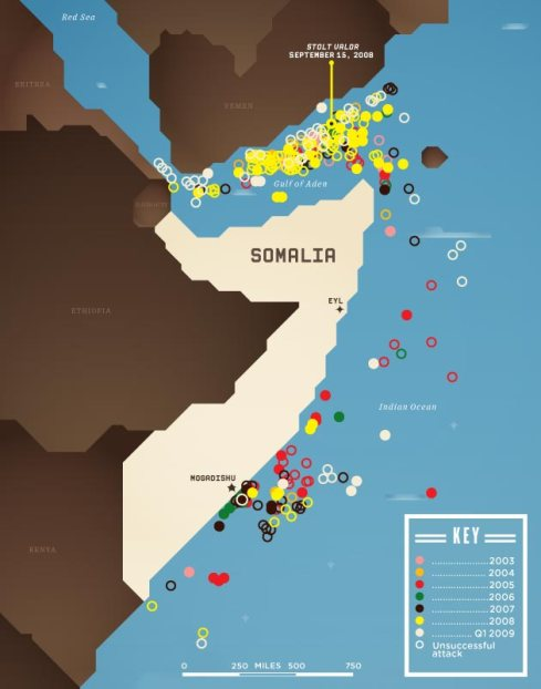 Somali_pirate_map