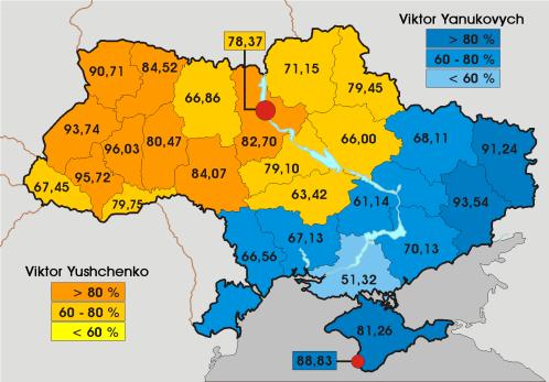 Ukraine_einfach_Wahlen_3WG_english